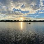 Lake Stevens - our home turf